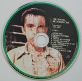 Gabriel, Peter  - Peter Gabriel III (aka Melt), CD