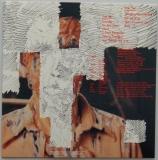 Gabriel, Peter  - Peter Gabriel III (aka Melt), Inner sleeve side A