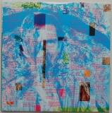 Gabriel, Peter  - Peter Gabriel III (aka Melt), Inner sleeve side B