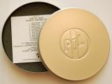 Public Image Ltd - PiL Metal Box, Contents