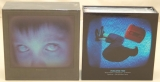 Porcupine Tree - Fear Of A Blank Planet Box, Open Box 1