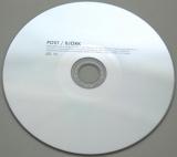Bjork - Post+1, CD