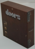 Doors (The) - Perception Box, Front Lateral View