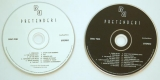 Pretenders - Pretenders, CD