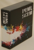 Primal Scream - Primal Scream Box, Front lateral view