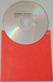 Def Leppard - Pyromania , CD