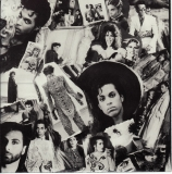 Prince - Parade, inner sleeve front