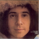 Simon, Paul - Paul Simon,