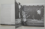 Gatefold open 2