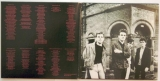 Smiths (The) - The Queen Is Dead, Gatefold open
