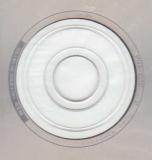 CD Inner Ring