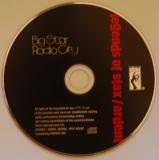 Big Star - Radio City, CD