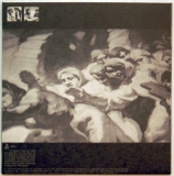 REM - Document, inner sleeve A