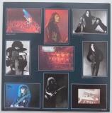 Thin Lizzy - Bad Reputation, Inner sleve B