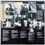 Springsteen, Bruce - The Rising, Inner sleeve 2B