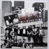 Springsteen, Bruce - The River, Inner sleeve 1B