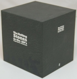 Rolling Stones (The) - The Rolling Stones in the 60�s Box, Front Lateral View