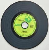 Pink Floyd - Meddle, CD