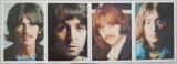 Beatles (The) - The Beatles (aka The White Album), Photografs