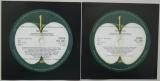 Beatles (The) - The Beatles (aka The White Album), Inner sleeve side B