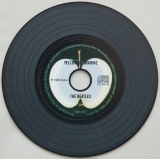 Beatles (The) - Yellow Submarine, CD