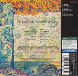 Rolling Stones (The) - Their Satanic Majesties Request, back with OBI