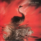 Depeche Mode : Speak & Spell + 1 : Front