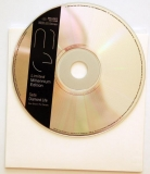 Sade - Diamond Life, CD