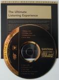 Santana - Santana, CD