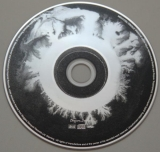 Bauhaus - The Sky�s Gone Out, CD