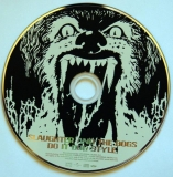 Slaughter and the Dogs - Do It Dog Style, CD