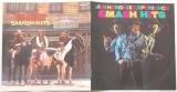 Hendrix, Jimi - Smash Hits, Booklet