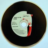 Sniff?n?Tears - Tickle Heart, CD
