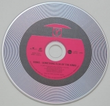 Kinks (The) - Something Else, CD
