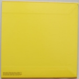 Speed, Glue + Shinki - Speed, Glue and Shinki, Back cover