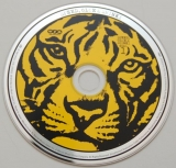 Speed, Glue + Shinki - Speed, Glue and Shinki, CD