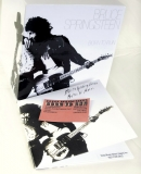 Springsteen, Bruce - Springsteen, Bruce, Born To Run 2005 Promo Box and Jacket