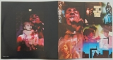 Sly + The Family Stone - Stand +5, Booklet