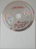 King Crimson - Starless and Bible Black, CD