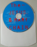 Jesus & Mary Chain - Stoned And Dethroned , CD