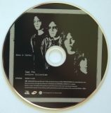 Pop, Iggy (and The Stooges) - Back To The Noise, CD 2