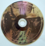 Pixies - Surfer Rosa + Come On Pilgrim, CD