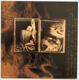 Pixies - Surfer Rosa + Come On Pilgrim, Pilgrim insert 1