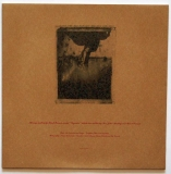 Pixies - Surfer Rosa + Come On Pilgrim, inner sleeve A