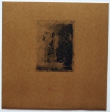 Pixies - Surfer Rosa + Come On Pilgrim, inner sleeve B