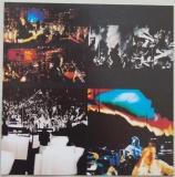 Metallica - S&M, Insert 2A