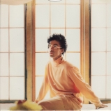 Prince - Sign O' The Times, inner sleeve 2 front