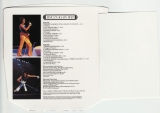 Stewart, Rod - Sing It Again Rod +5, inner sleeve back - gatefold open