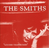 Smiths (The) : Complete :