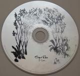 Sigur R�s - Takk..., CD